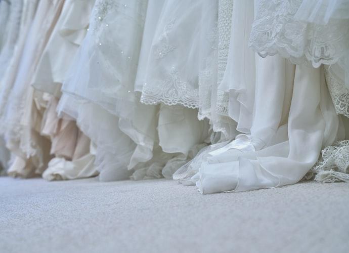 طبقات الملابس